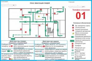 plan_dlja_sajta