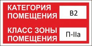 табличка-на-дверь-категория